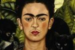 Dai notturni ai capolavori di Frida, cenone di Capodanno con l'arte