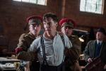 """""""L'enigma di un genio"""", spopola al cinema la storia del matematico Turing"""