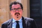 Il movimento per il Sud di Salvini, il leader di Sal: «Siamo pronti al dialogo»