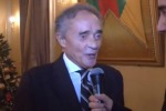 Premio Ussi, cerimonia a Caltanissetta per le eccellenze dello sport siciliano