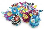 Spopola Furby Boom, la nuova frontiera del giocattolo