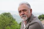 """Edizione speciale di """"Io uccido"""": Giorgio Faletti torna in libreria"""