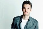 Sanremo, tra rock e talent le 8 nuove proposte in gara: tra loro il modicano Giovanni Caccamo - Foto