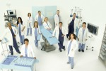 "Una clinica di Gela diventa un set come ""Grey's Anatomy"""