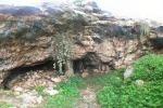 Tesoro nascosto tra leggende e incantesimi: la magia della grotta di Calafarina