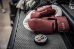 Kick boxing, Team Sicilia incassa 26 titoli mondiali