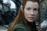 Lo Hobbit, nuovo capitolo: con uno scontro epico si chiude la trilogia