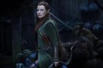 """Campione di incassi al cinema, """"Lo Hobbit: la battaglia delle cinque armate"""" re del box office anche in Italia - Foto"""