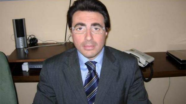 anziani, cure, intervista, medici, vita, Sicilia, Società