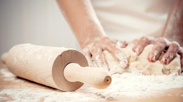 casalinga, cucina, Sicilia, Società