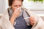 Influenza, grande afflusso negli ospedali: in aumento i casi gravi