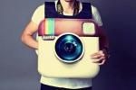 Raggiunta quota 300 milioni di utenti: Instagram supera Twitter