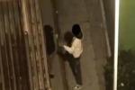 """Spaccio di droga e contraffazioni, 28 arresti nel Messinese: smascherati gli """"assaggiatori"""" di stupefacenti - Video"""
