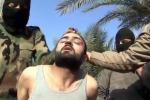 Gli jihadisti dell'Isis minacciano nuovi attacchi