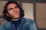 """""""Vizio di forma"""", tornano al cinema gli anni '70"""