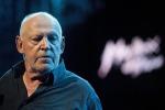 Da idraulico ad eroe di Woodstock, Joe Cocker: una vita fatta di blues e trasgressione - Foto