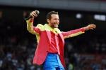 """""""Lorenzo negli stadi"""" continua: 18 luglio Jovanotti in concerto a Messina"""