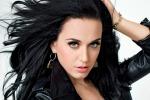 Katy Perry, suo il videoclip più visto nel 2014