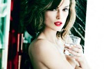 """Keira Knightley, attrice sexy e tanto... incinta: """"Le voci sono vere, aspetto un bambino"""" - Foto"""