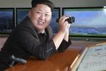 "Kim Jong-un spaventa il mondo: ""Ho bomba a idrogeno"""