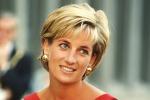 """Avranno ingrassato i freni"", la frase choc della regina Elisabetta quando morì Lady Diana"
