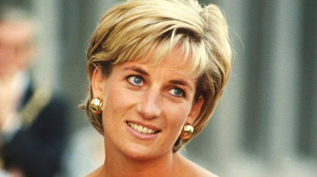 morte diana, regina elisabetta, Lady Diana, Sicilia, Società