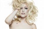 """Lady Gaga, confessione choc in diretta radio: """"A 19 anni sono stata violentata"""" - Foto"""