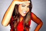 Lara Alvarez, sexy, mora e... giornalista: ecco la nuova fiamma di Fernando Alonso - Foto