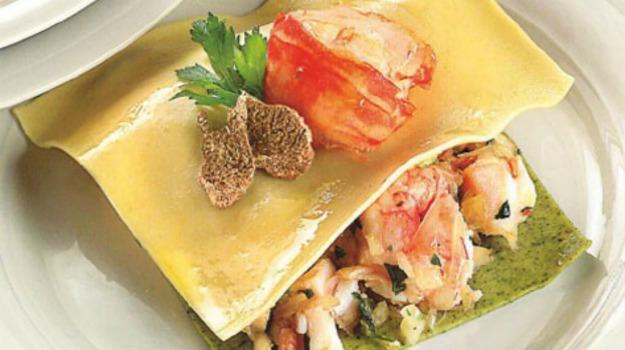 HOTEL, menu, Sicilia, Società