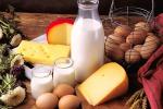 In Sicilia il formaggio dà lavoro ai giovani