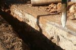 Rete idrica a Piazza Armerina, via ai lavori al quartiere Canali