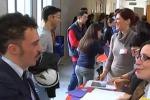 Rometta, la giunta si dimezza lo stipendio per finanziare progetti di servizio civile