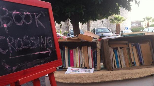 indagine, Istat, libri, Sicilia, Cultura