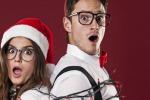 Natale alle porte, come sopravvivere a stress e liti in famiglia: i consigli degli esperti