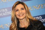 """Lorella Cuccarini torna al musical: """"Sarò cattiva ma solo in teatro per Rapunzel"""" - Foto"""