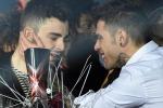 Tutto siciliano il nuovo talento di X Factor: il catanese Lorenzo Fragola trionfa alla finale