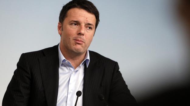 patto del nazareno, premier, Quirinale, Giorgio Napolitano, Matteo Renzi, Silvio Berlusconi, Sicilia, Politica