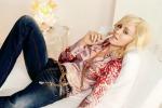 L'iconica Madonna è il volto della nuova campagna Versace - Foto