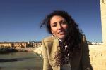 Maria Cristina Saija espulsa dai Cinquestelle: scoppia la polemica a Messina