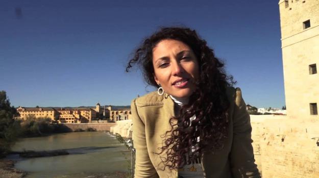 espulsioni, m5s, Maria Cristina Saija, Messina, Politica