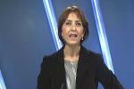 Il notiziario di Tgs edizione del 31 dicembre – 13.50