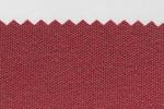 Elegante, pieno, caldo: Marsala è il colore 2015