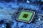 """Microchip per intercettare le malattie: arriva il """"naso digitale"""""""