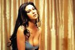 La sensuale Monica Bellucci torna sul grande schermo: sarà una bond girl del nuovo 007 - Foto