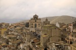 Bilancio a Monterosso, Consiglio in bilico