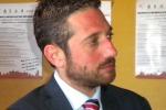 Agrigento, Centro euro-mediterraneo: approvato ordine del giorno di Moscatt