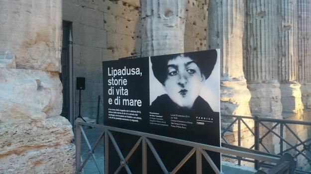 mostre, museo, opere, Palermo, Cultura