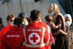 Lampedusa sarà meta degli studenti romani nel giorno della commerazione del naufragio