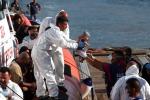 Strage di migranti a Lampedusa, chiesti 20 anni per lo scafista tunisino