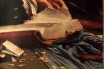 Sgarbi e l'Italia dell'arte: «Contro la barbarie d'oggi, impariamo dal Rinascimento»